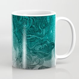 Stormwatch Coffee Mug