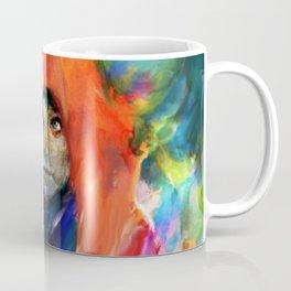no name Coffee Mug