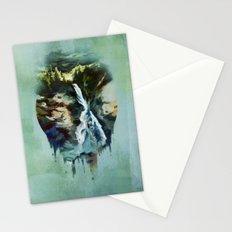 Reichenbach Stationery Cards