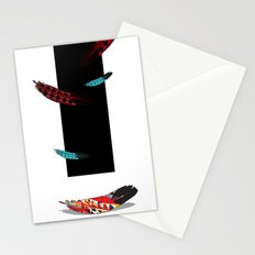 Wishful Dreamer Stationery Cards