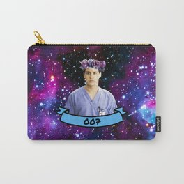 Always 007 Carry-All Pouch