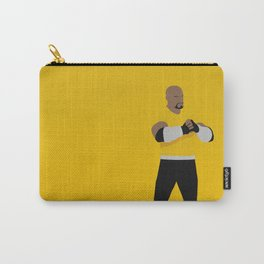 Luke Cage Carry-All Pouch