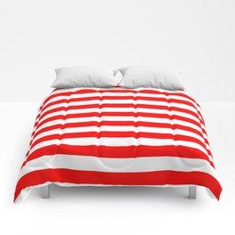 canada england malta georgia singapore poland tunisia Comforters