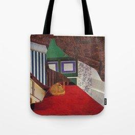 redroo67 Tote Bag