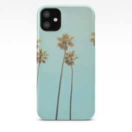 Landscape Photography iPhone Case