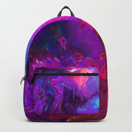 TEĖF Backpack