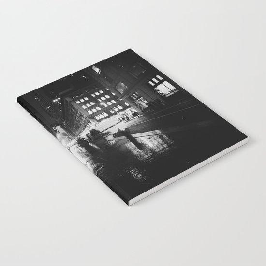 New York City Noir by newyorkphotography