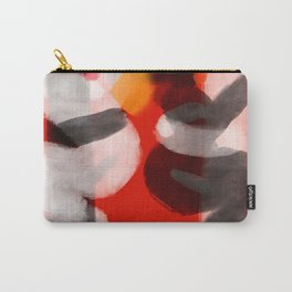 Swingerclub Carry-All Pouch