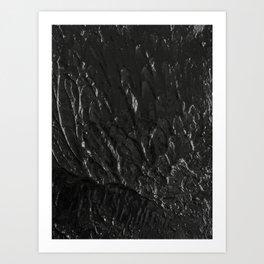 No.5 Art Print