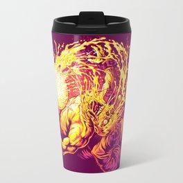 ACID DUNK Travel Mug