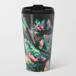BEYOMD Travel Mug