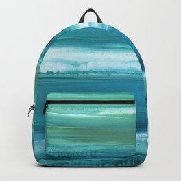 BLUE BAYOU Backpack