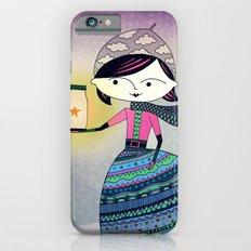 make a wish Slim Case iPhone 6s