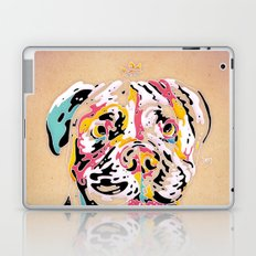 Ai Chan Laptop & iPad Skin