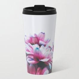 Peeking Daisy Travel Mug