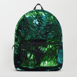 Vortex 7 Backpack