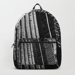 Dark Towers Backpack