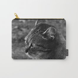 Strelka Carry-All Pouch