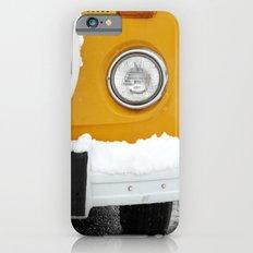 VW Eye Slim Case iPhone 6s