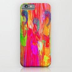 The three Graces  iPhone 6s Slim Case