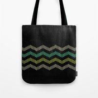 charlie Tote Bags featuring Charlie by Last Call