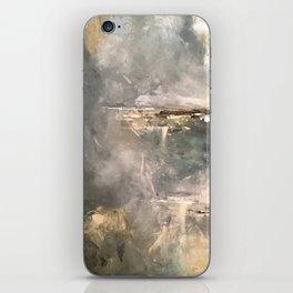 Crossfire iPhone Skin