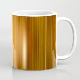 Color Streaks No 14 Coffee Mug