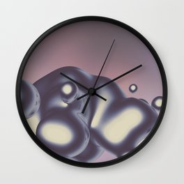 Unknown: drops Wall Clock