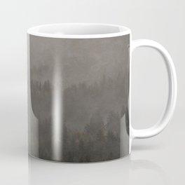 Forest of My Heart Coffee Mug