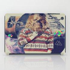 LMV iPad Case