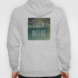Earth//Waters Hoody