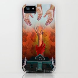 """""""For Betty, Mae & You"""": A TLCbyTLJ & Black Lives Matter Collaboration iPhone Case"""