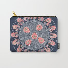 Girl Scout Patch Carry-All Pouch