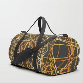 Epimeliad Duffle Bag
