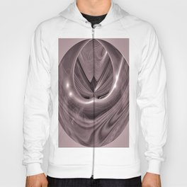"""Inside Out 2"" Hoody"
