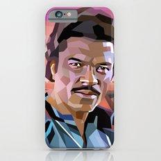 SW#11 iPhone 6s Slim Case