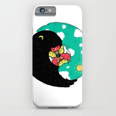 Day And Night iPhone 6s Slim Case