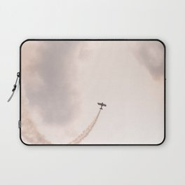 Going Up Laptop Sleeve