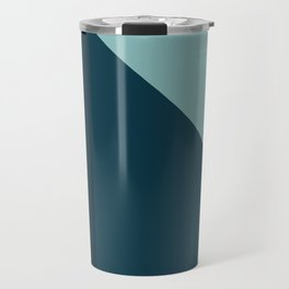 Geometric 1702 Travel Mug