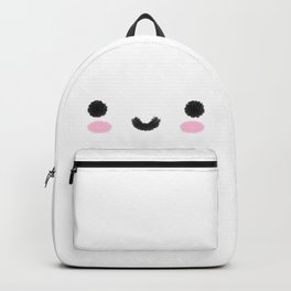 Simply Happy Backpack