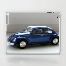 Volkswagen Classical Beetle (1967) Laptop & iPad Skin
