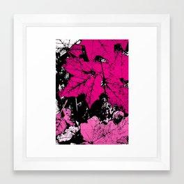 age of life Framed Art Print
