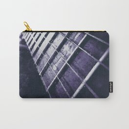 Guitars details Carry-All Pouch