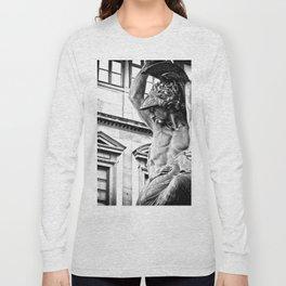 Polyxena Long Sleeve T-shirt