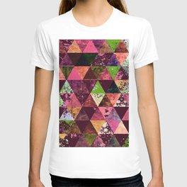 Abstract #936 T-shirt