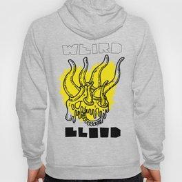 weirdblood (2) Hoody