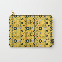 Your Gaze Carry-All Pouch