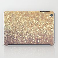 cafe iPad Cases featuring Cafe Latte by Lisa Argyropoulos