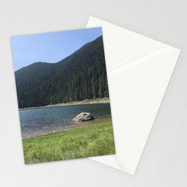 Lena Lake Stationery Cards