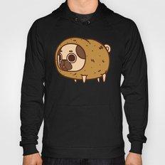 Puglie Potato Hoody